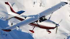 Auxiliary Fuel - Soloy Aviation Solutions