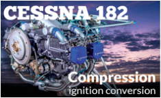 CESSNA-182-Compression