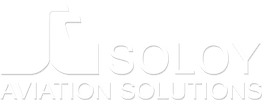 Soloy Aviation Solutions
